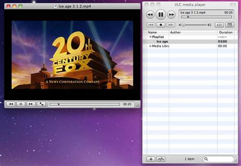 free vlc player for mac vlc player it plays everything