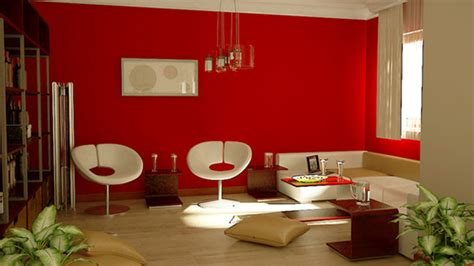 living room paint ideas 2014 50 living room paint ideas and design