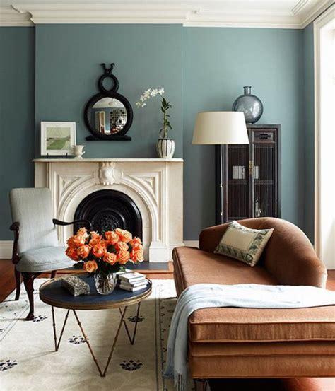 savvy ways  design  condo living room