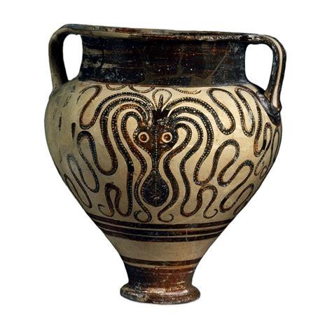 vasi minoici la civilt 224 micenea e i suoi legami con la calabria