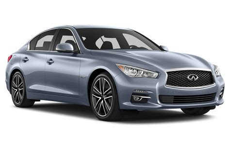 infiniti q50 2014 infiniti q50 price photos reviews features