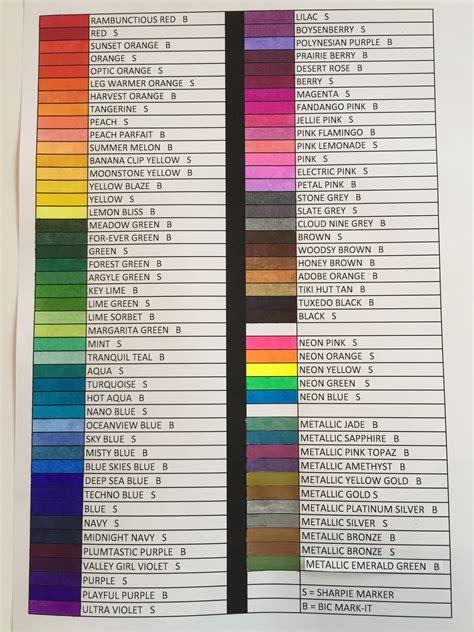 %name pens for adult coloring books   Gel Pens Coloring Set Adult Color Books Drawing Writing Art Set Of 200 Pack Bulk   eBay
