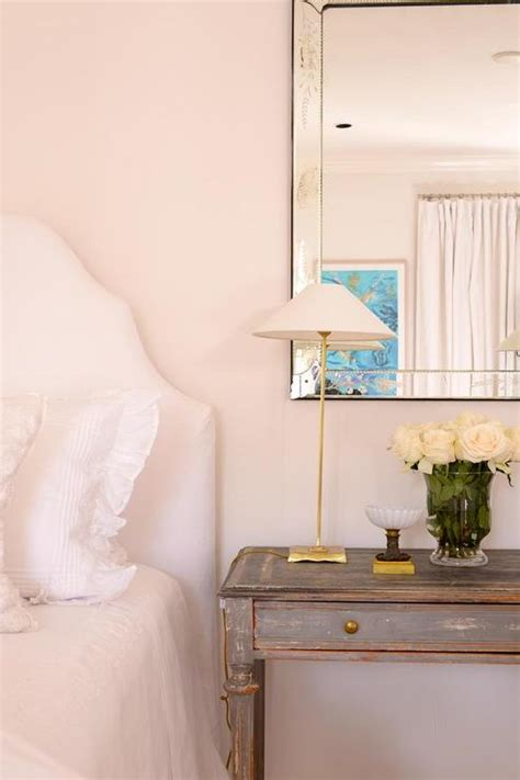 white bedroom nightstands white bedroom with gray nightstands french bedroom