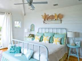 Home Design Sea Theme by Sea Inspired Bedroom Decor Theme Design Ideas For Kids