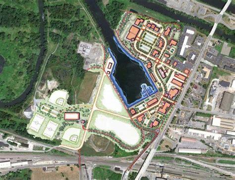 housing visions utica ny portfolio elan planning design landscape architecture pllc
