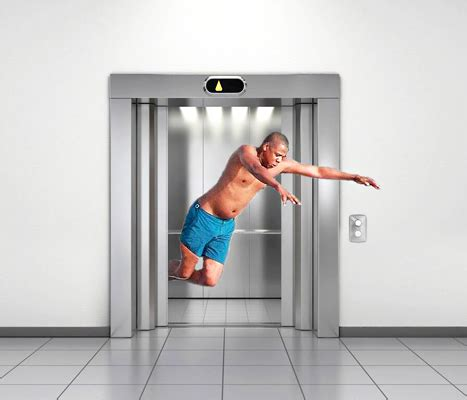 Jay Z Diving Meme - solange fights jay z in elevator internet reactions