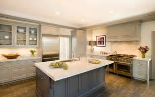 Kitchen Paint Colors With Light Cabinets Favorite Kitchen Cabinet Paint Colors