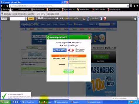 Myyearbook Search 1 500 Creditos No Imvu Myyearbook