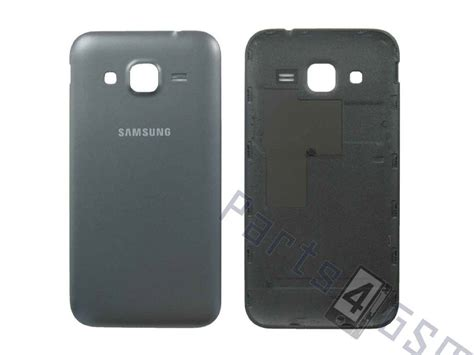 Battery 2p Samsung G360 Galaxy Prime samsung g360 galaxy prime battery cover black gh98 35531b parts4gsm