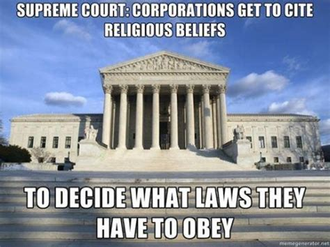 hobby lobby supreme court hobby lobby owners investigation for illegally
