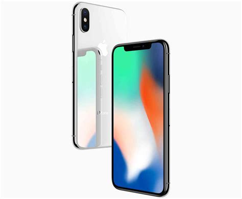 t mobile iphone x iphone 8 and apple series 3 prices announced phonedog
