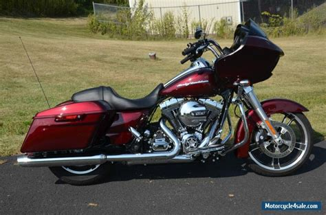 2017 harley touring dealer hton nh 2015 harley road glide for sale upcomingcarshq