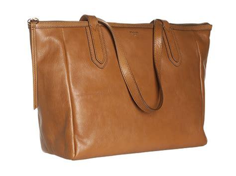 New Arrival Fossil Sdyney Shopper Multi Bag Set fossil sydney shopper zappos free shipping both ways
