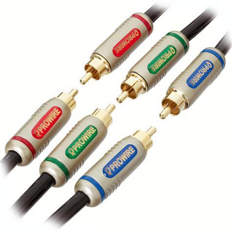 Kabel Component kabel component gold 1 5 m