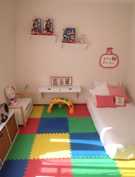 montessori baby bedroom montessori bedroom baby 28 images best 25 floor beds