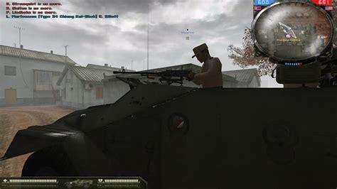in image battlefield 2 mod db btr 40 apc image battlefield korea mod for battlefield 2 mod db