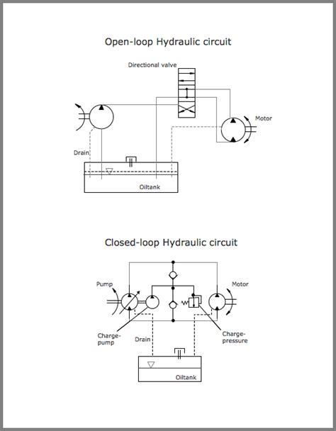 technical diagram software mechanical schematic diagram wiring diagram with description