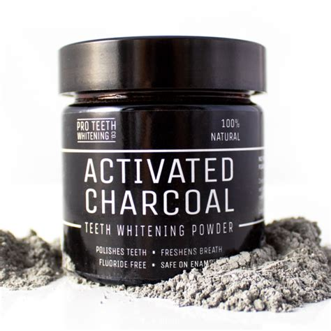 Pressery Detox Activated Charcoal Review by Health Product Reviewz