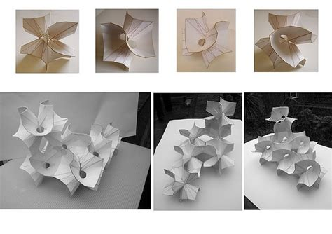 geometric pattern matching under euclidean motion component aggregation by am pm architecture now