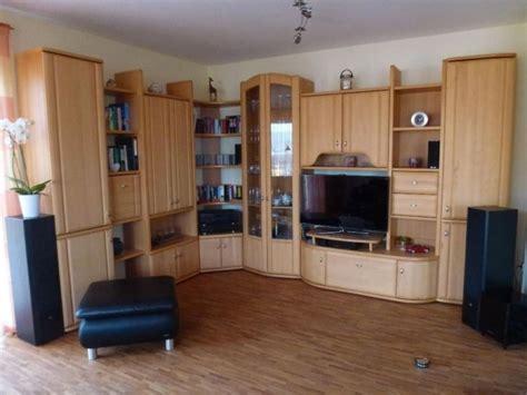 eckschrank wohnzimmer modern attraktiv the world39s best