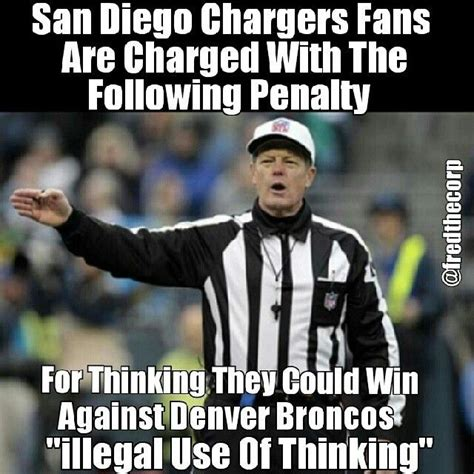 San Diego Meme - ha sorry san diego good stuff d pinterest
