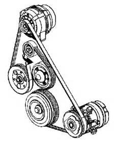 02 pontiac grand prix fuse diagram 02 free engine image for user manual