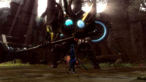 Cd Playstation Ps4 Sword Hollow Realization R3 sword hollow realization deluxe edition on ps4