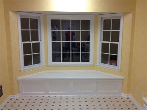 how to build a bay window bench inviting bay window seat design inspiration with under