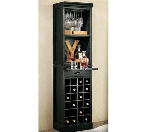 Corner Bar Cabinet Ikea Copeman 187 S Posh Picks Creative Closet Storage