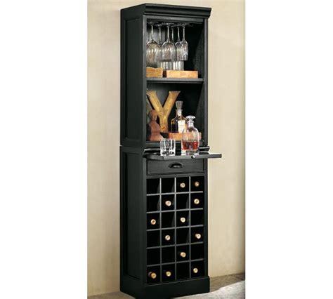 liquor cabinet ikea pamela copeman 187 pamela s posh picks creative closet storage