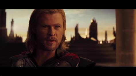 thor film in hindi thor hindi youtube