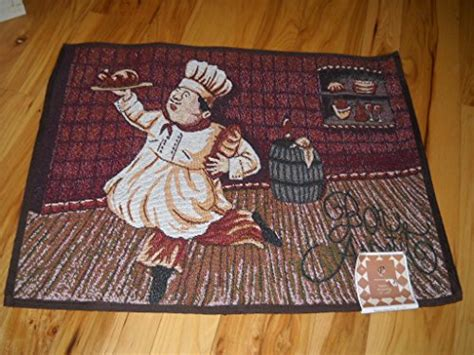 top 5 best kitchen mat paris for sale 2017 best deal expert top 5 best kitchen rugs chef theme for sale 2017 best