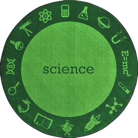 science rug steam rug science 7 7 quot jc1912e01 carpets