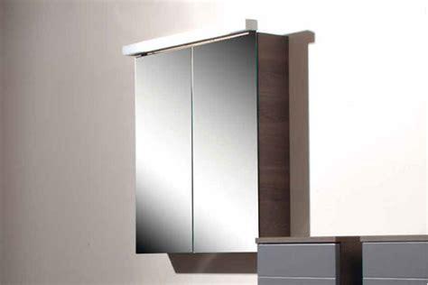 Design Furniture lign light amp design by lumina izegem