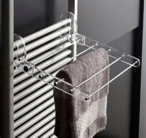 tutto per il bagno complementi per il bagno tl bath