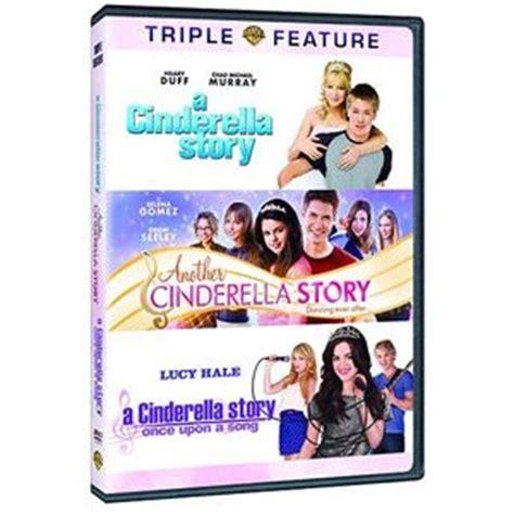 film completo cinderella story a cinderella story another cinderella story a