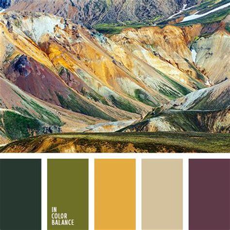 rustic color palette best 25 rustic color palettes ideas on rustic