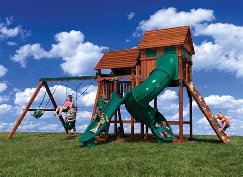 backyard adventures of middle tennessee swingsets 100 backyard gym sets backyard swing set kits