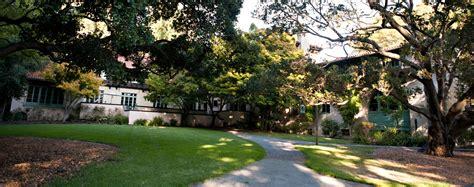 uc berkeley alumni house uc berkeley alumni house house plan 2017
