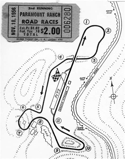 Diecast Car Forums - (PICS/Videos) THE LOST RACE TRACK