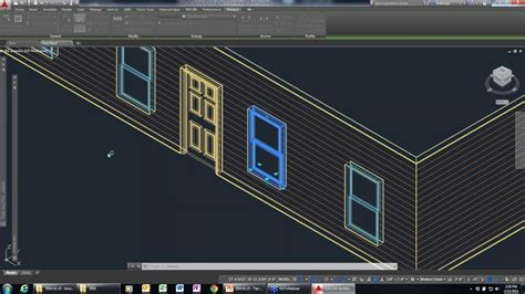 tutorial autocad architecture 2017 autocad architecture tutorial for beginners revit news