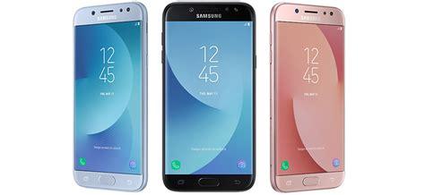 Harga Samsung J5 Prime Kota Malang harga dan spesifikasi samsung j5 terbaru november 2016