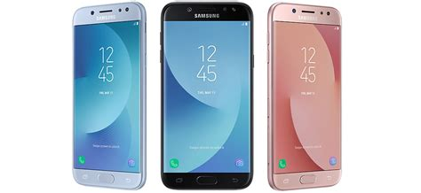 Harga Samsung J5 Terbaru Maret 2018 harga samsung galaxy j5 pro terbaru bulan maret 2018