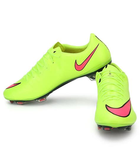 mercurial basketball shoes nike vapor prices in india international college of