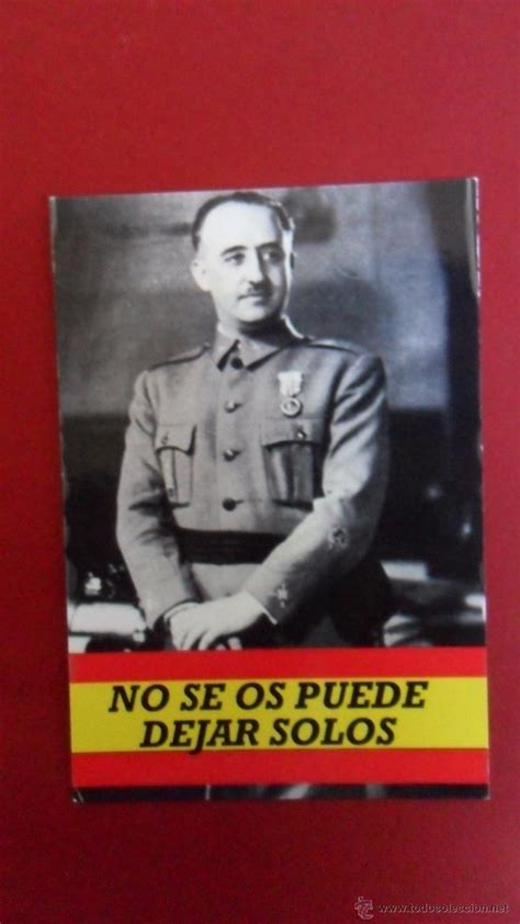 libro franco caudillo de espana a 241 o 2013 general francisco franco caudillo comprar calendarios antiguos en todocoleccion
