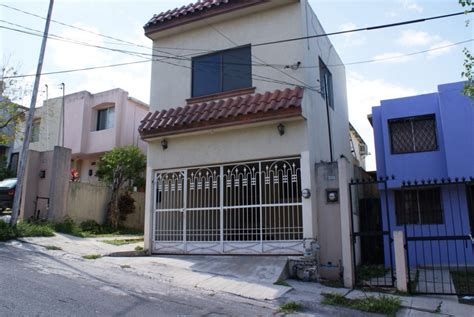 casas en silla casa en venta en valles de la silla guadalupe 14531