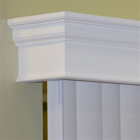 Buy Cornice Buy Cornice 28 Images Weekend Projects Construct A