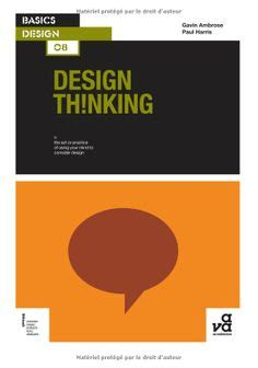 design thinking for visual communication gavin ambrose 1000 images about books design thinking creativity on