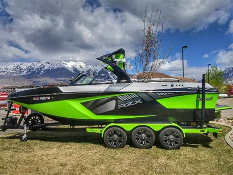 boat trader lake powell page 1 of 1 sea ray boats for sale near lake powell ut