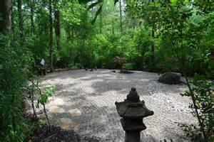 Zen Landscape Photography Zen Garden Maitland Garden Of